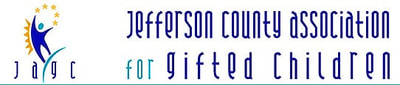 Jefferson County Association for Gifted Children Colorado
